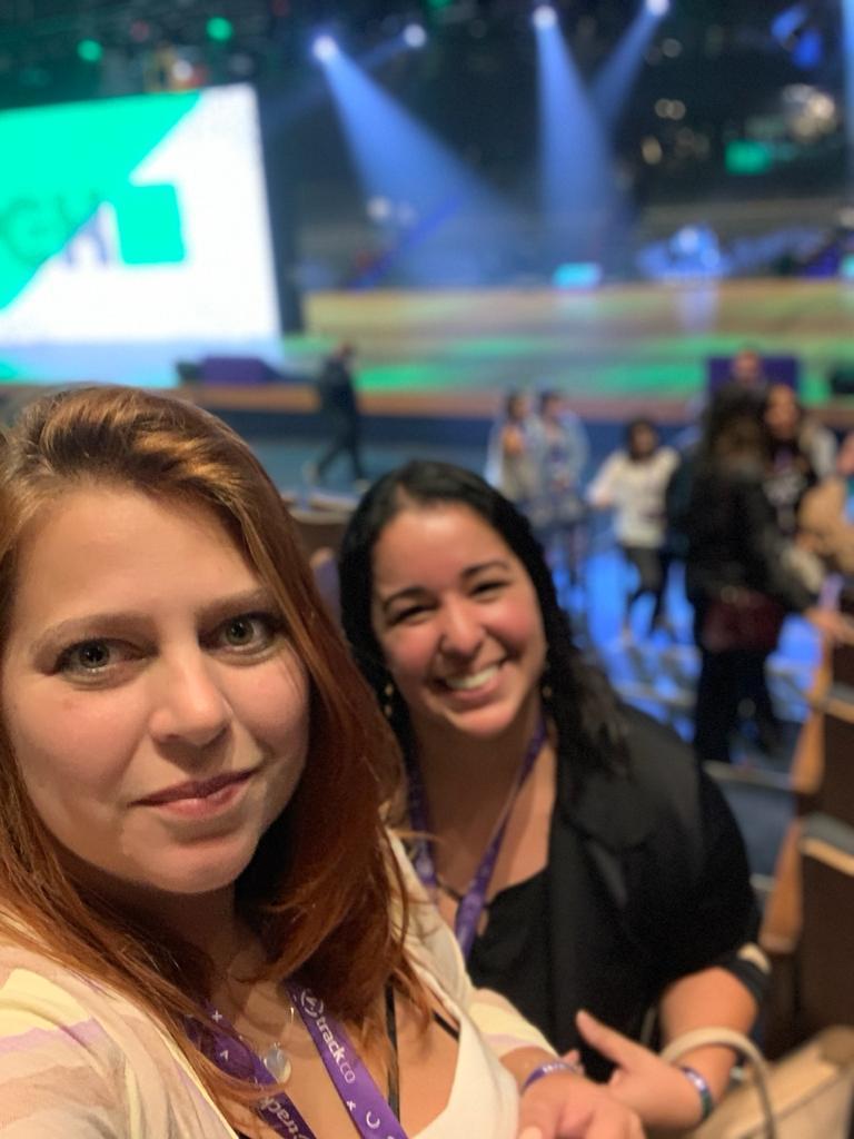 CX Summit 2019