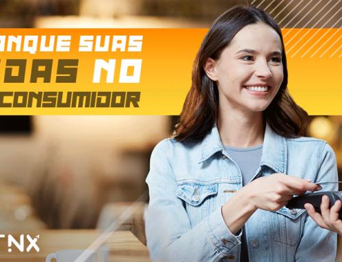 Dia do Consumidor 2020: saiba como alavancar suas vendas